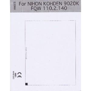 Nihon Kohden 9020K