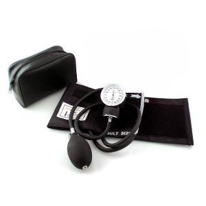 Aпарат за кръвно налягане