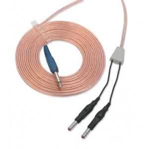 свързващ кабел за неутрален електрод
