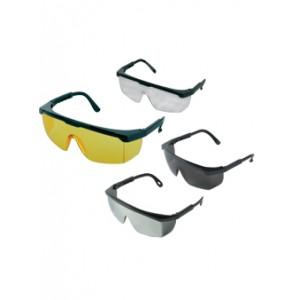 Защитни очила