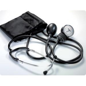 Aпарат за кръвно налягане Sendo Standart