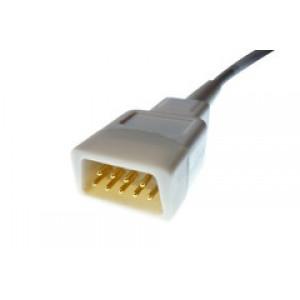 Datex  SpO2 удължителен кабел