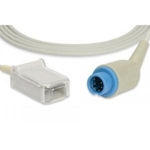 Mindray  BeneView  SpO2  удължителен кабел